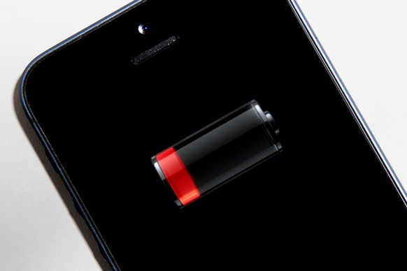 battery-life-nuti-mobi