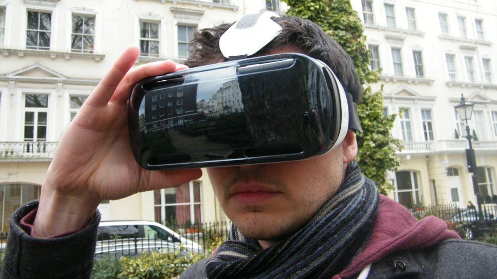 virtual-reality-nuti.mobi