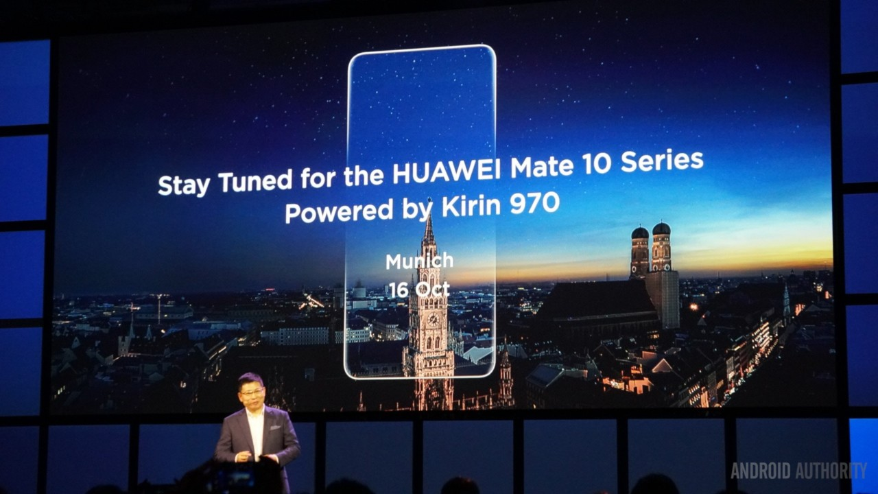 huawei-mate-10-launch-date-nuti.mobi