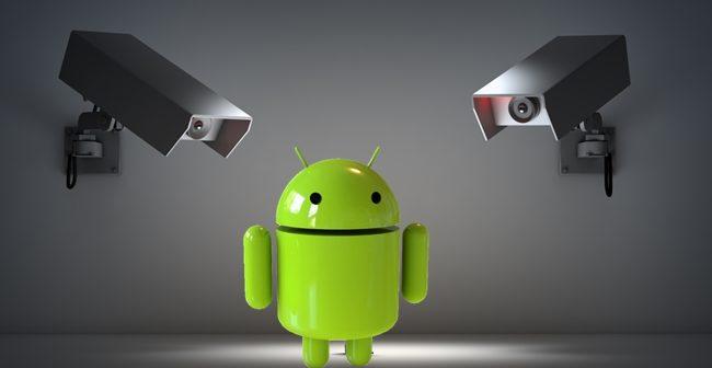 android-spyware-nuti.mobi