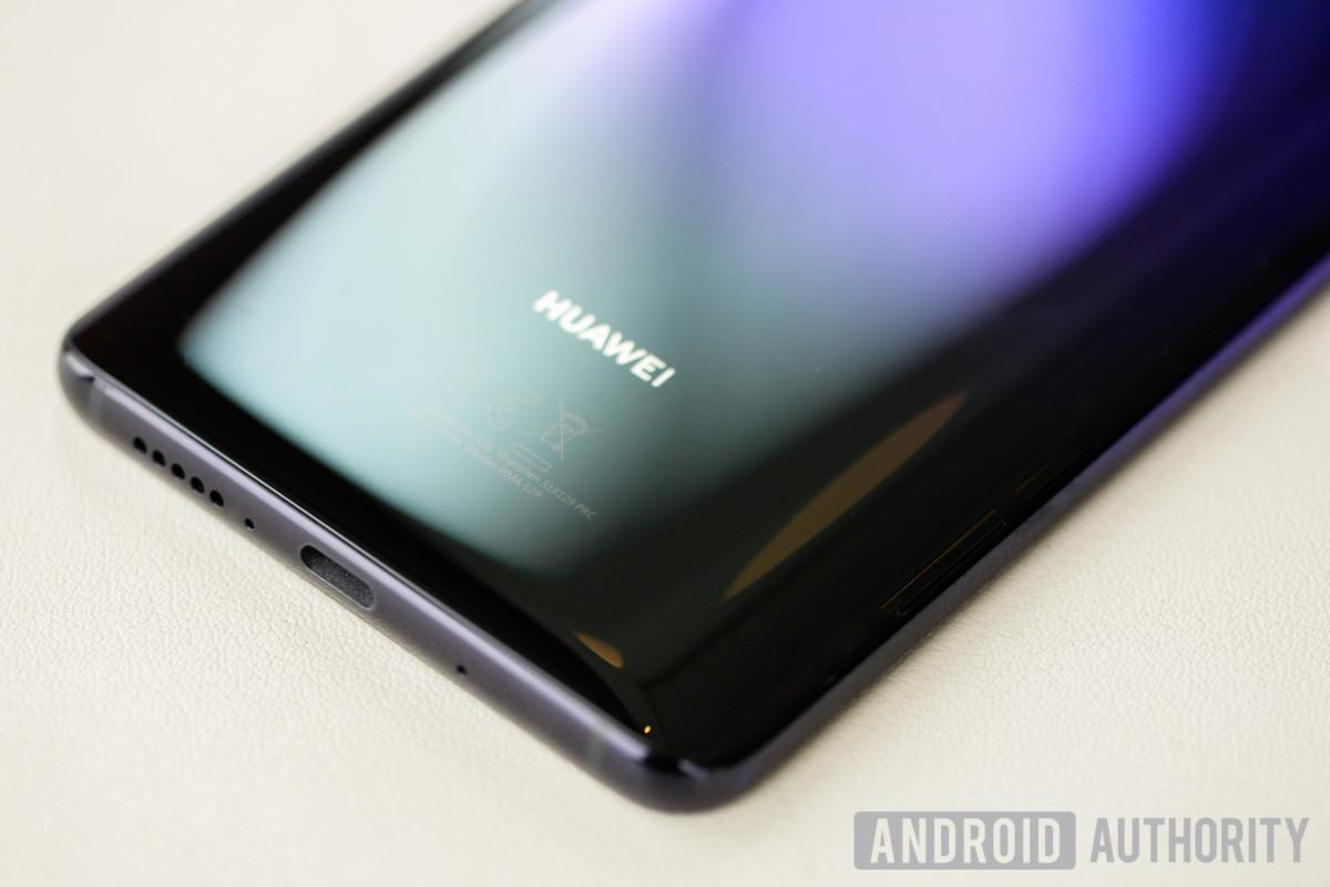 Huawei-Mate-20-Pro-nuti.mobi-6