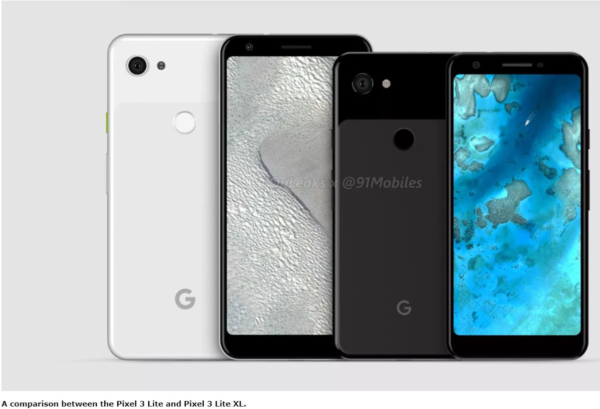 google-pixel-3-lite-xl-nuti.mobi-2