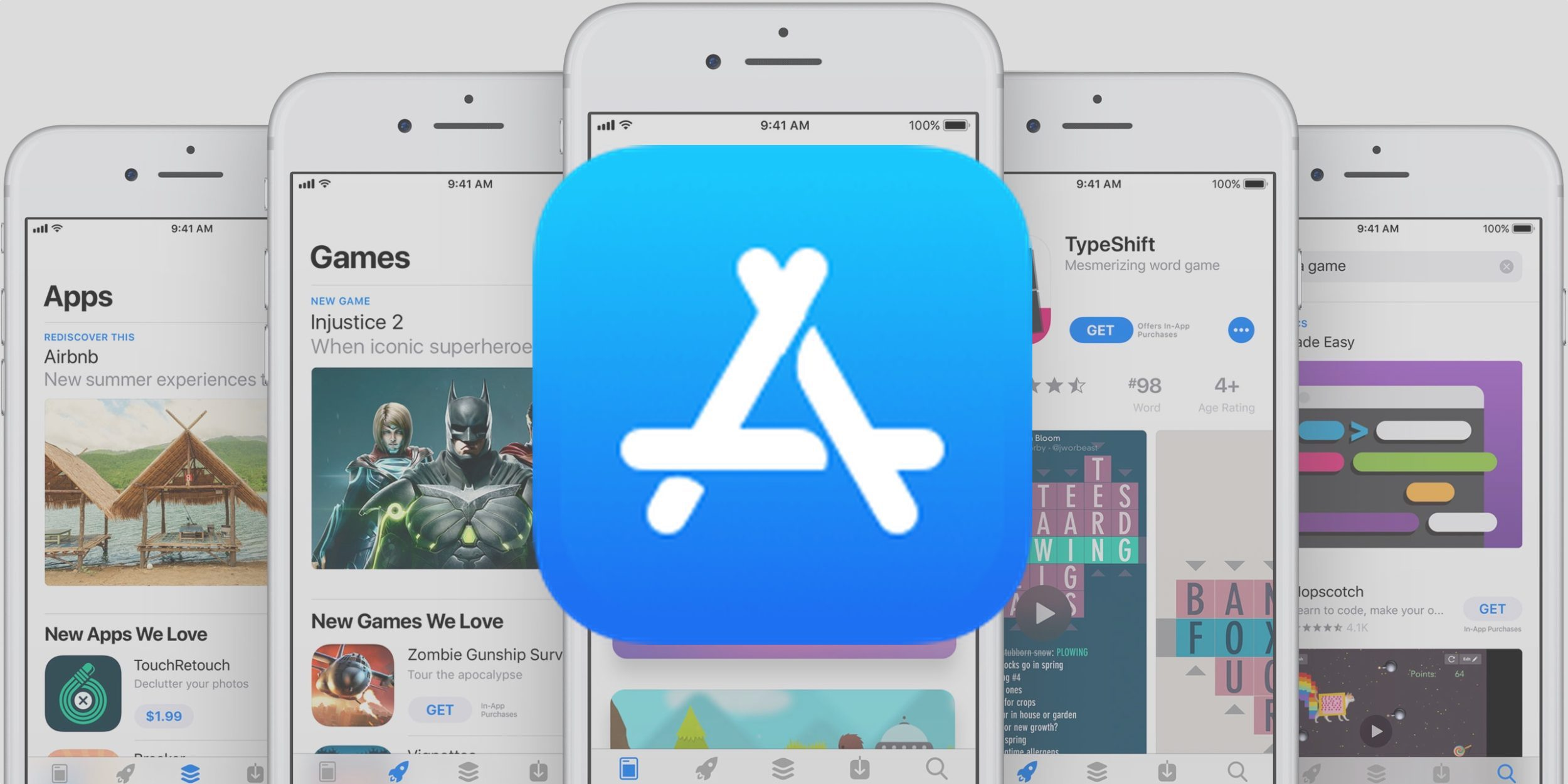ios-11-app-store-nuti.mobi