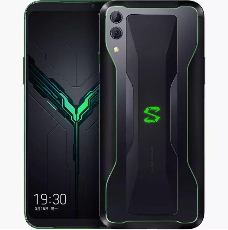 xiaomi-black-shark-2-gaming-phone-nuti.mobi-3