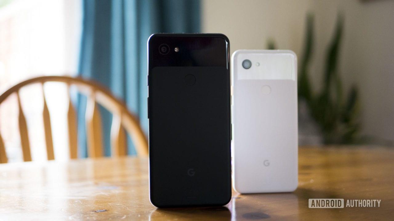 Google-Pixel-3a-and-Pixel-3a-XL-nuti.mobi-1