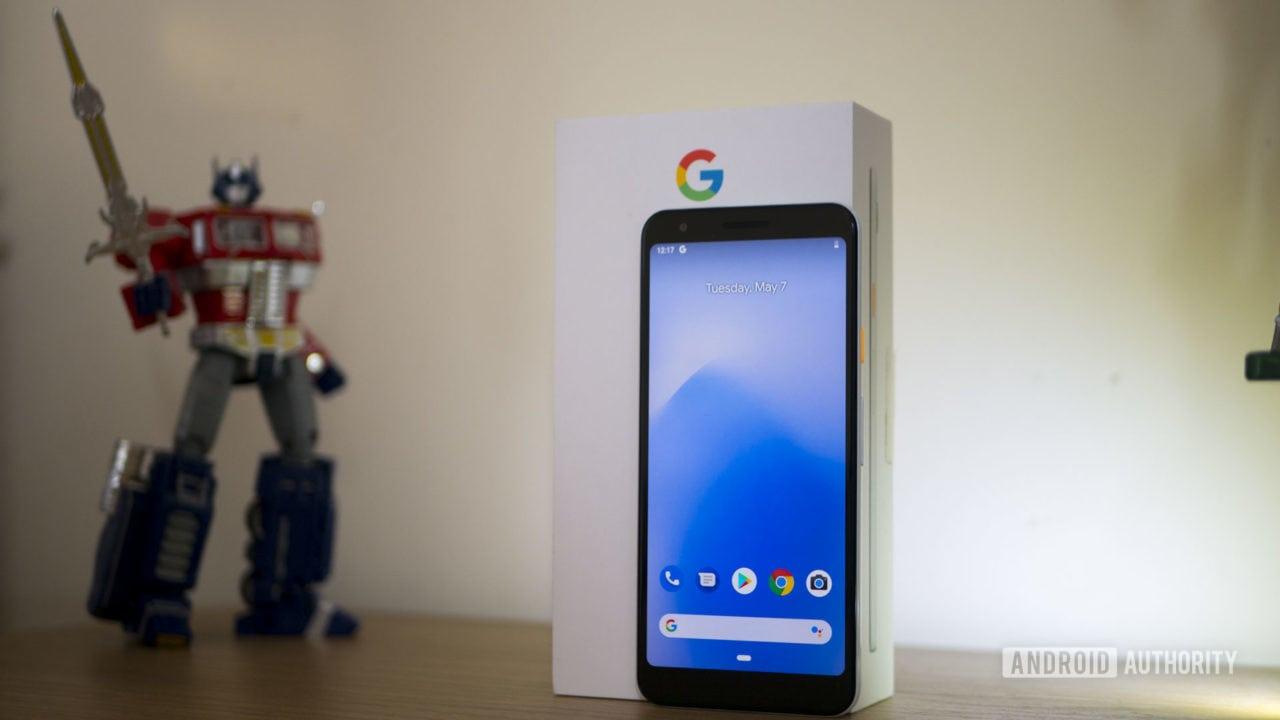 Google-Pixel-3a-and-Pixel-3a-XL-nuti.mobi-2