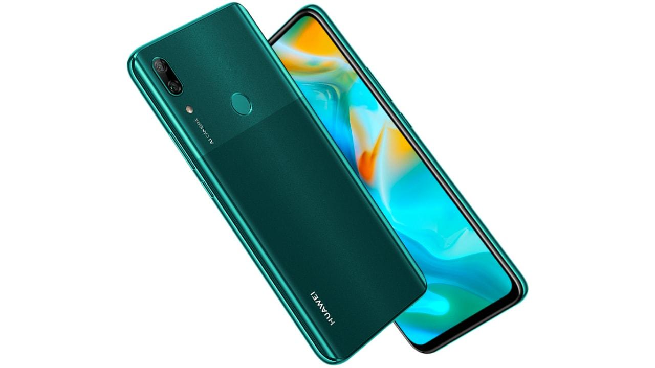 Huawei-P-Smart-Z-nuti.mobi-1