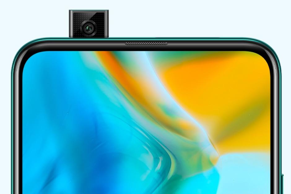 Huawei-P-Smart-Z-nuti.mobi-2