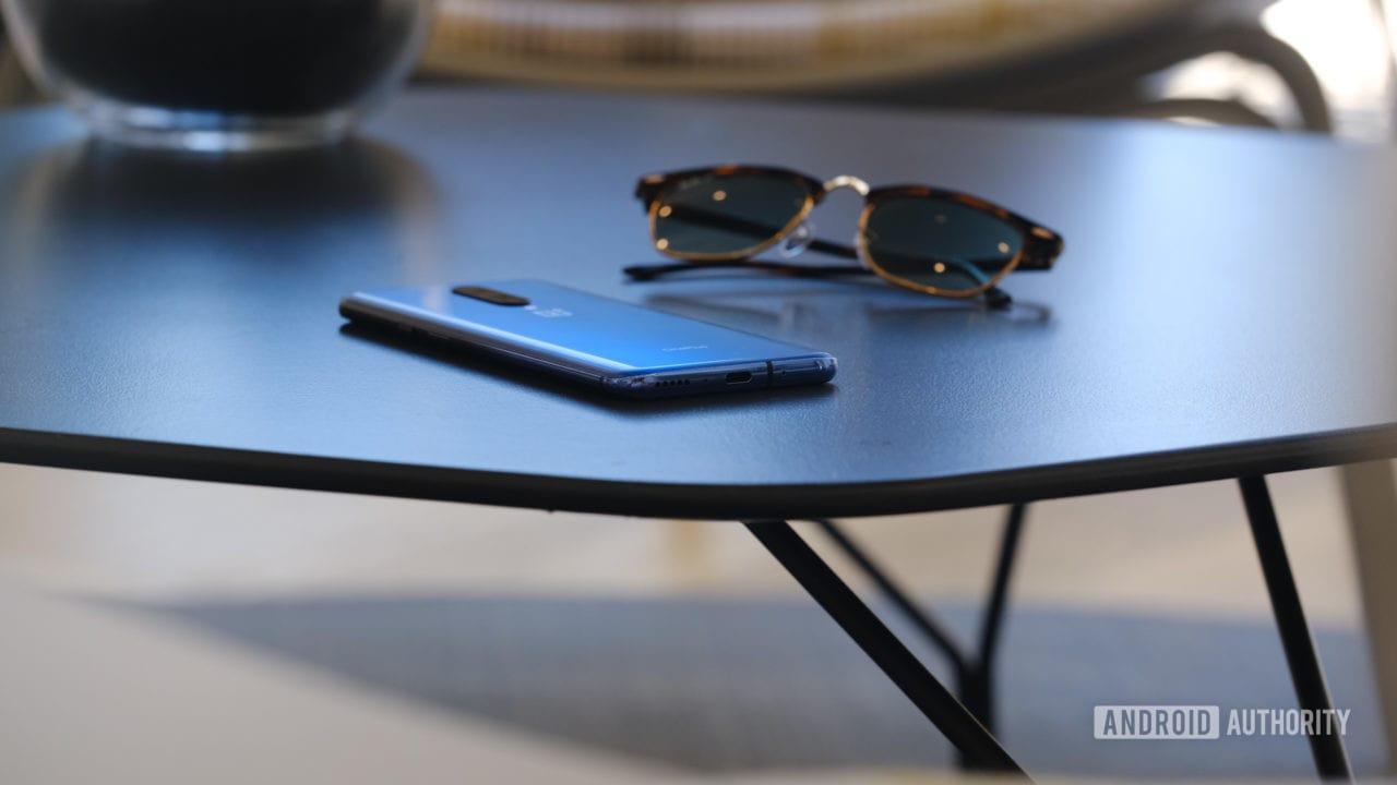 OnePlus-7-Pro-nuti.mobi-3