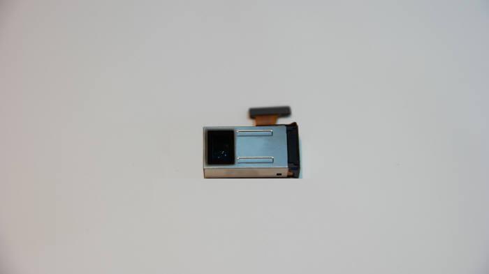 Samsung-5x-optical-zoom-camera-module-nuti.mobi