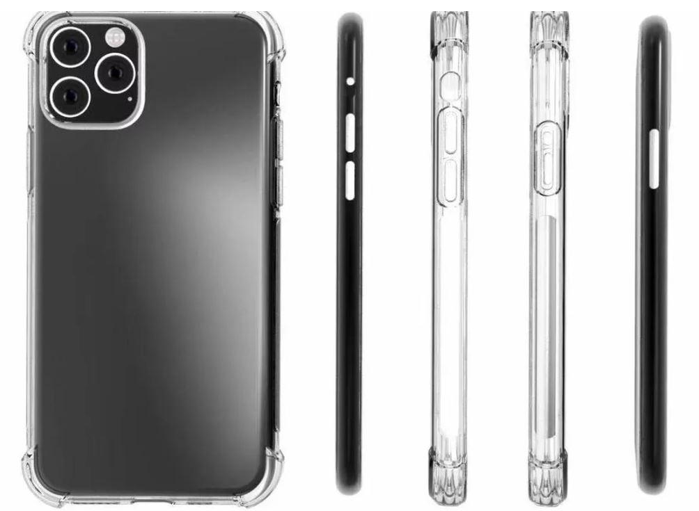 apple-iphone-11-case-renders-nuti.mobi