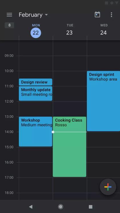 google-calendar-app-dark-theme-nuti.mobi