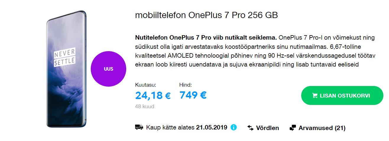 oneplus-7-pro-telia-nuti.mobi