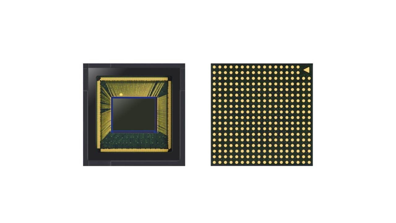 samsung-gw1-64mp-sensor-nuti.mobi
