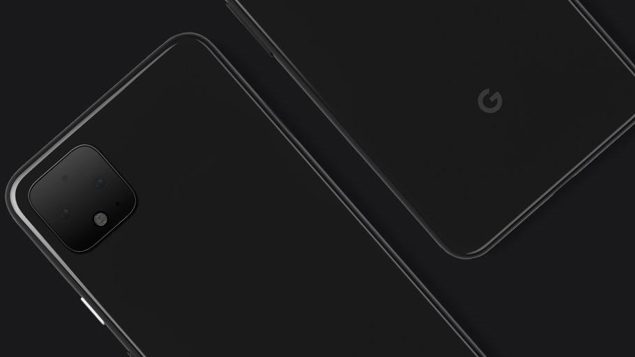 Google-Pixel-4-Official-nuti.mobi