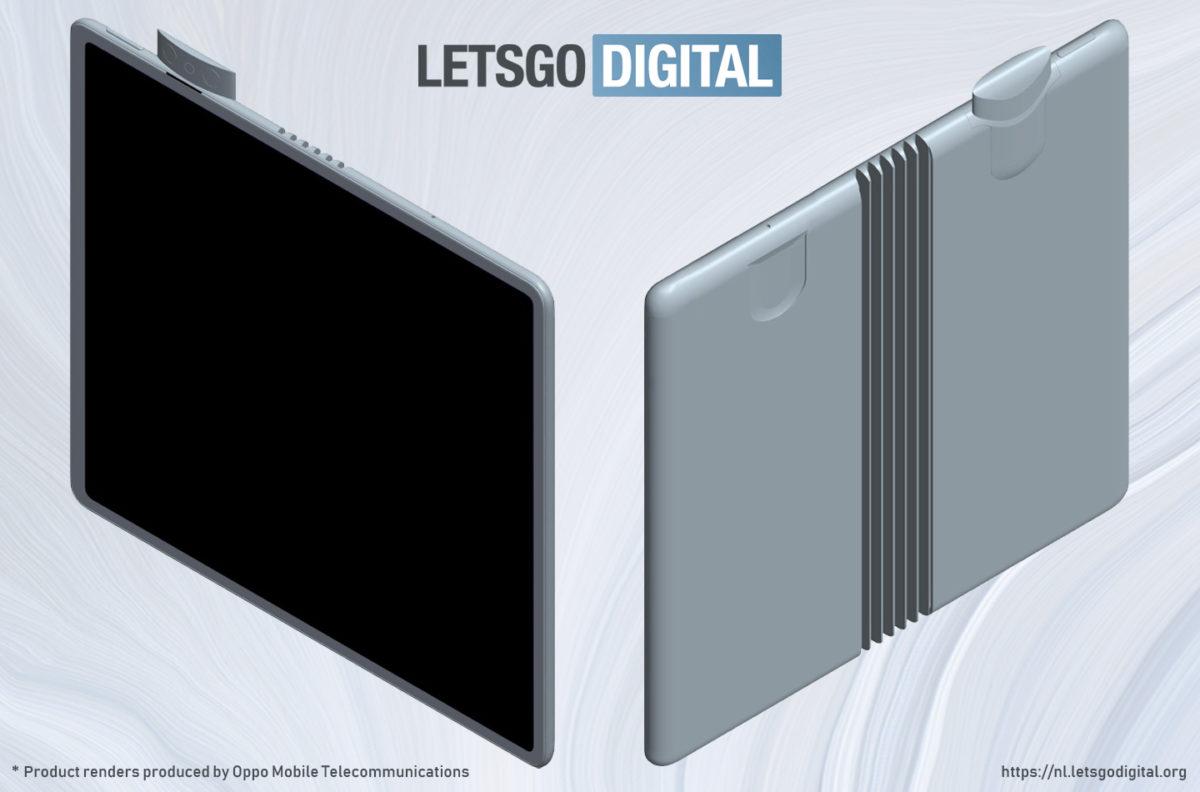 oppo-foldable-phone-patent-nuti.mobi