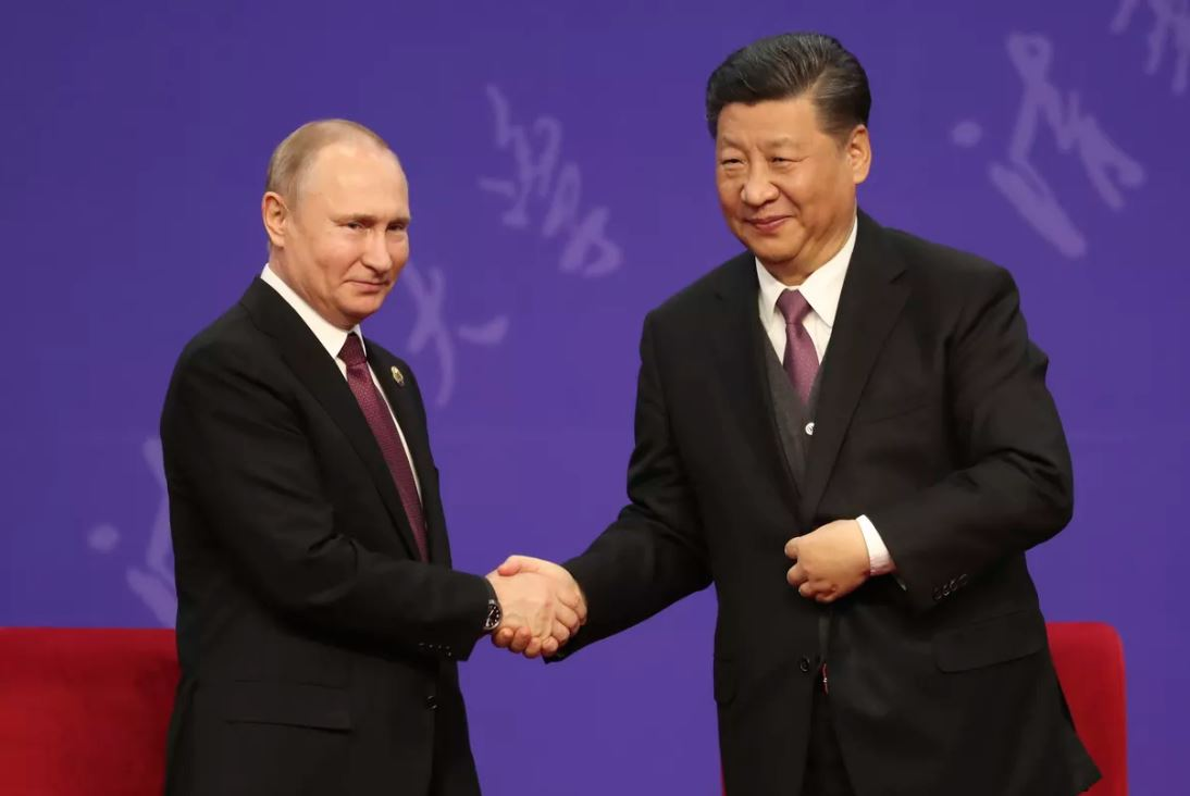 russia-china-5g-deal-nuti.mobi