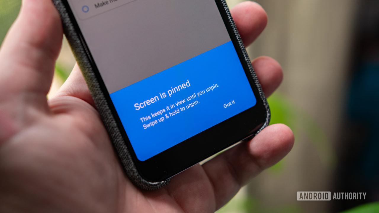 android-q-beta-5-dark-screen-pin-nuti.mobi