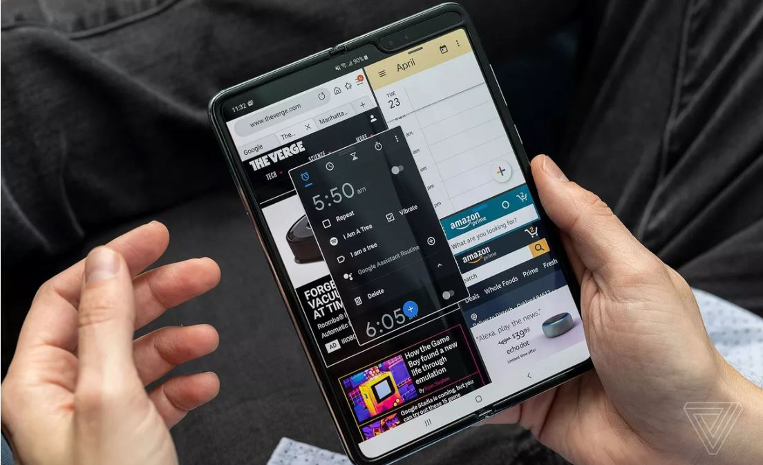 samsung-galaxy-fold-fixed-nuti.mobi