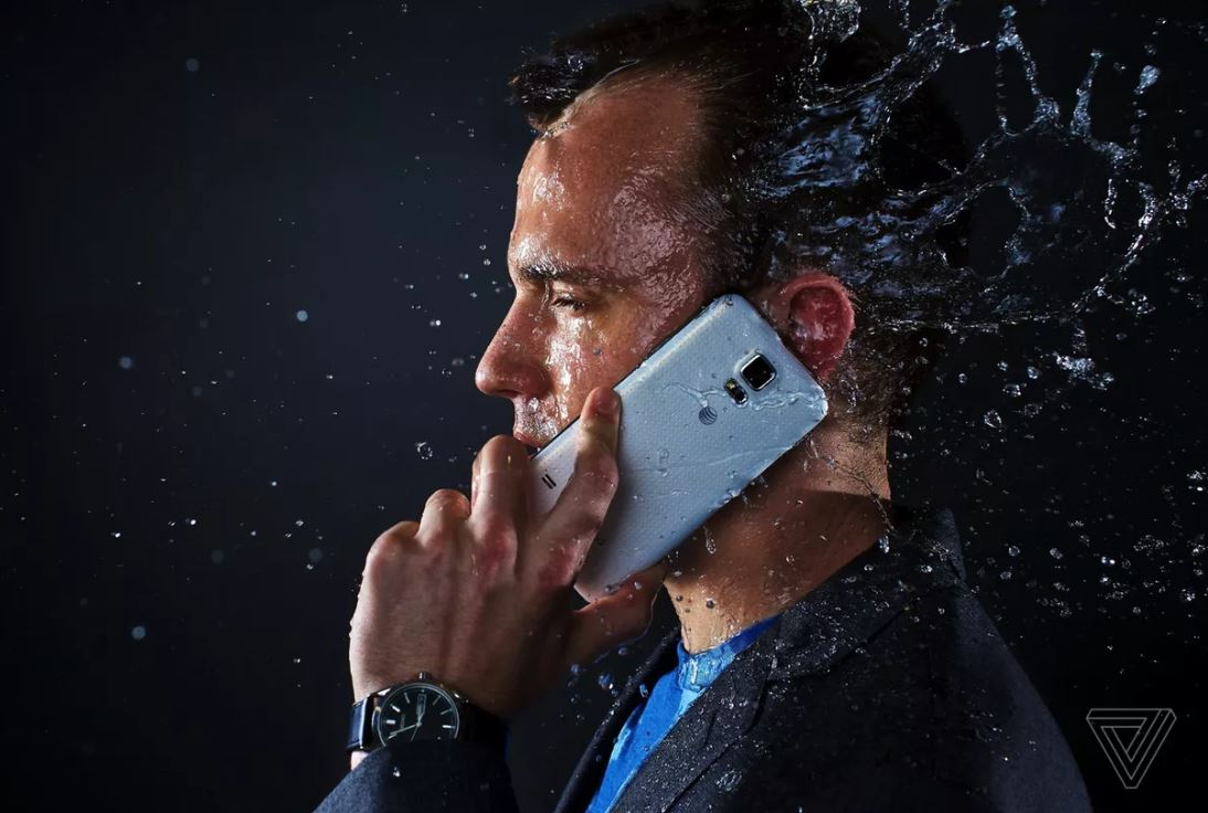 samsung-phone-water-resistance-nuti.mobi