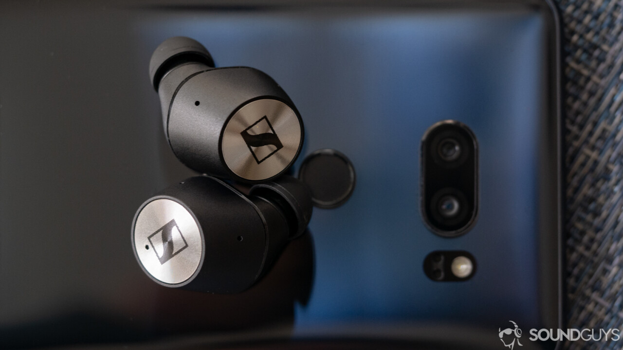 sennheiser-momentum-true-wireless-phone-nuti.mobi