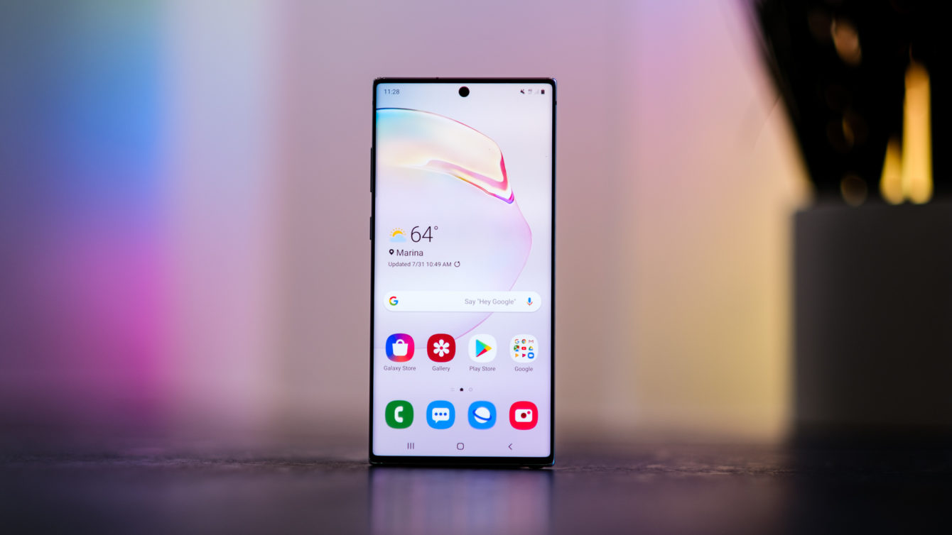 Samsung-Galaxy-Note-10-Plus-screen-nuti.mobi