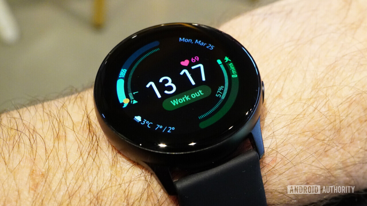Samsung-Galaxy-Watch-Active-nuti.mobi