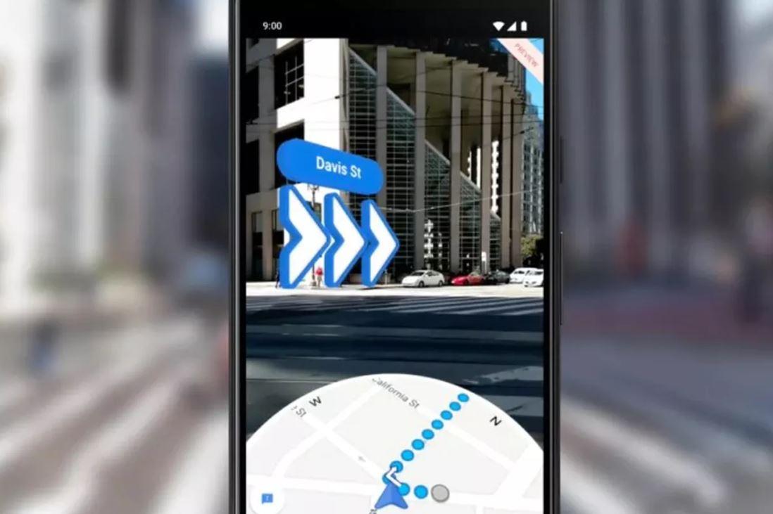 google-maps-ar-walking-directions-nuti.mobi