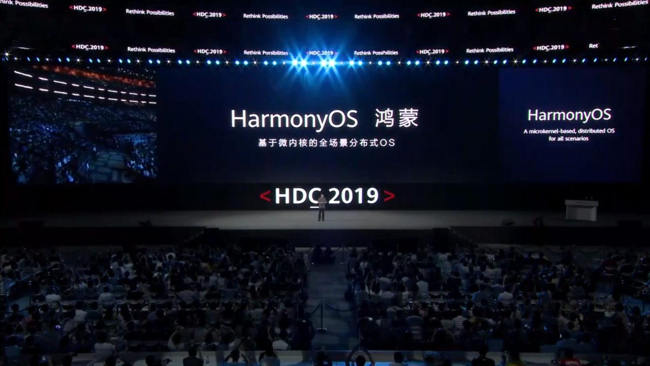 huawei-harmonyos-reveal-2019-nuti.mobi-1