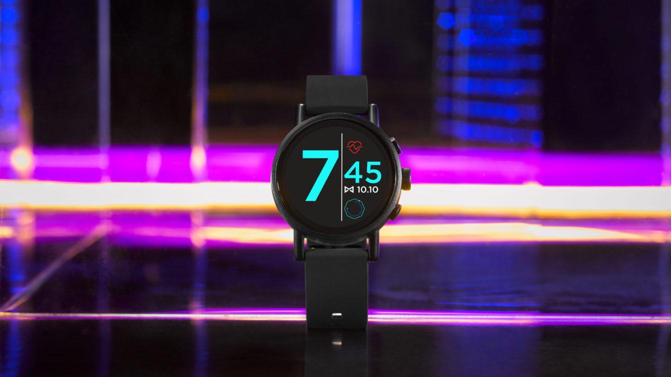 misfit-vapor-x-smartwatch-wear-os-nuti.mobi-1