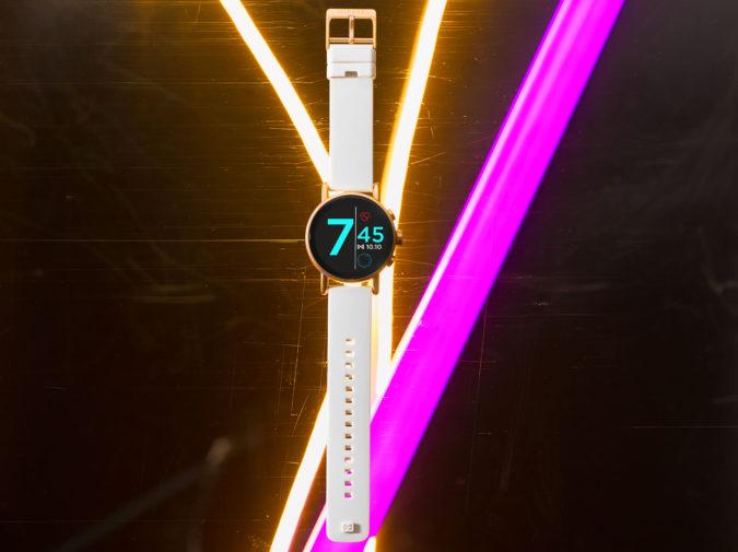 misfit-vapor-x-smartwatch-wear-os-nuti.mobi-2