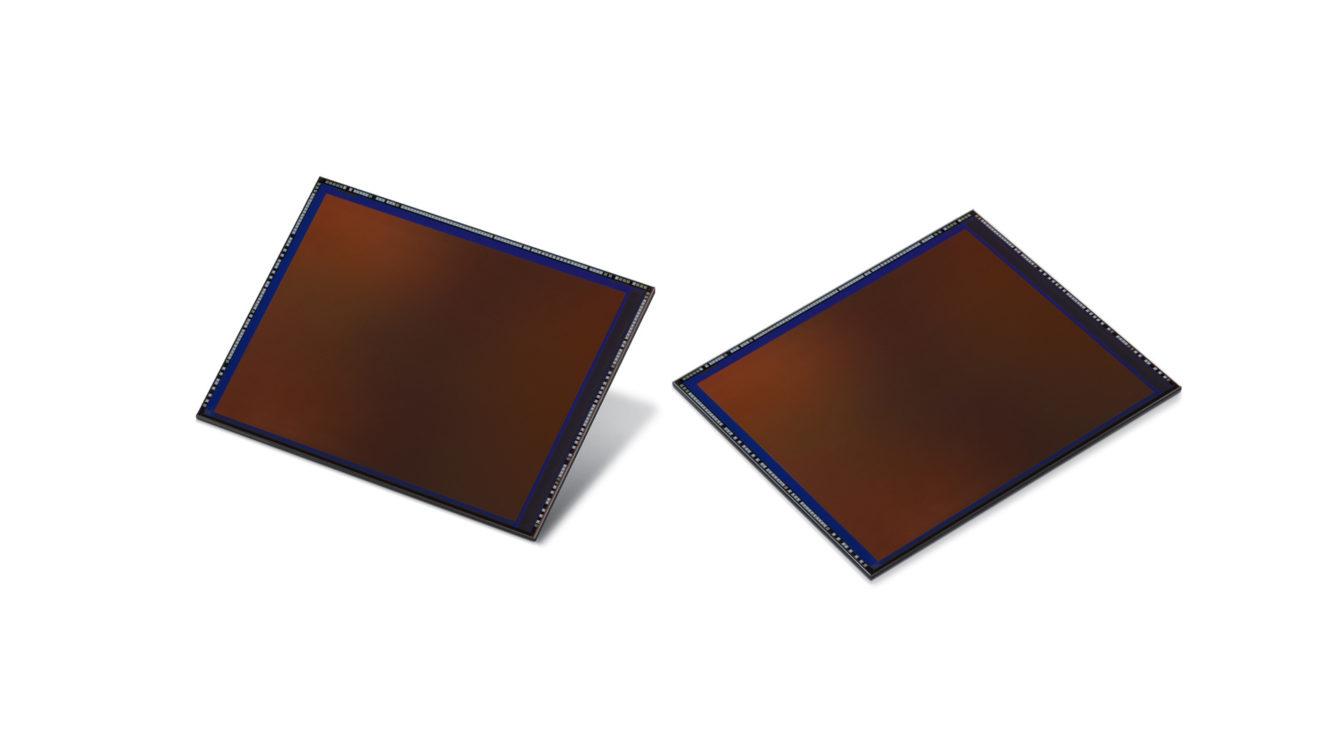 samsung-108mp-isocell-bright-hmx-sensor-nuti.mobi