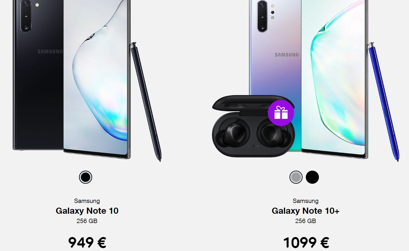 samsung-galaxy-note-10-plus-telia-nuti.mobi-2