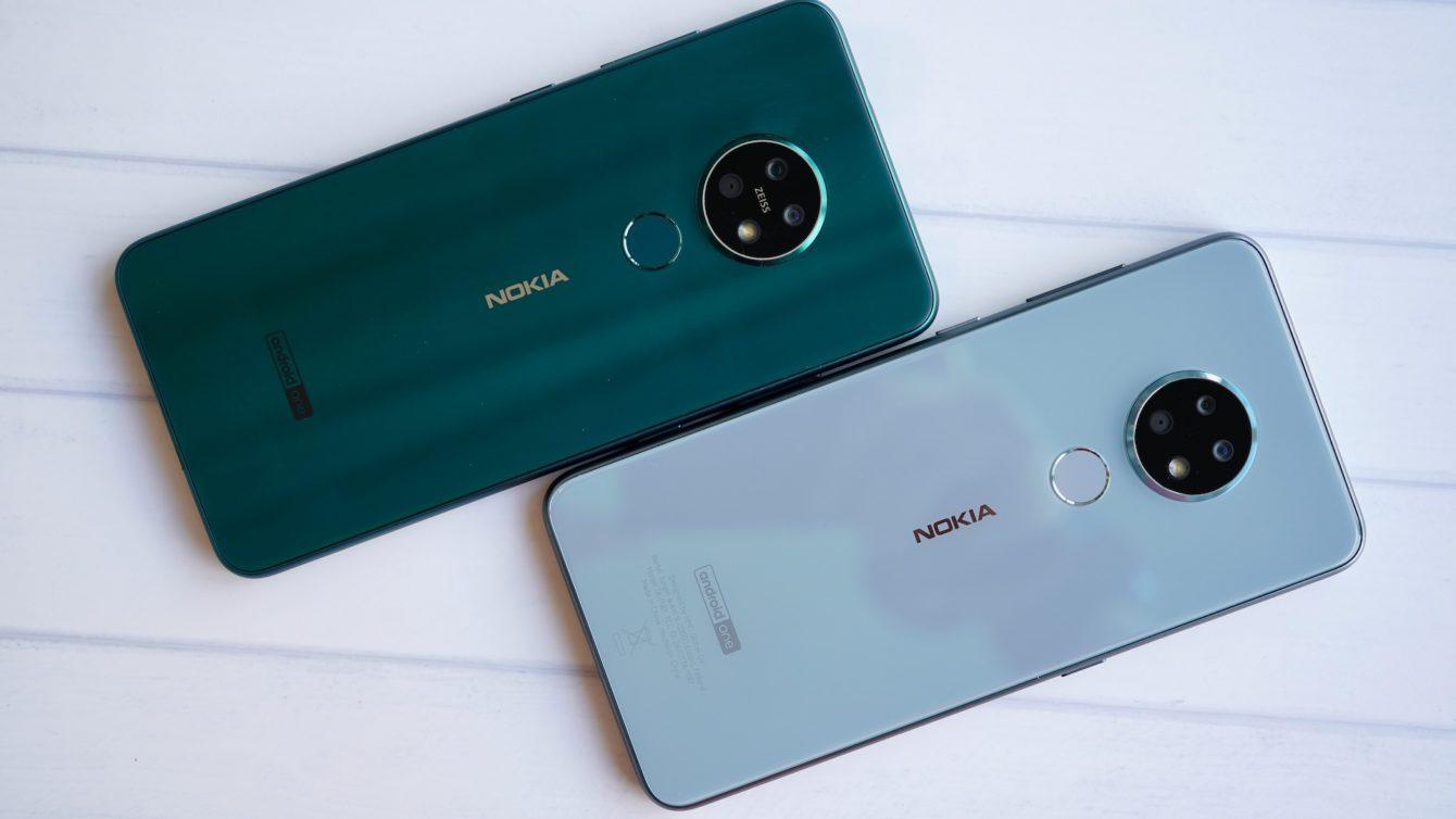 Nokia-7-2-and-Nokia-6-2-nuti.mobi