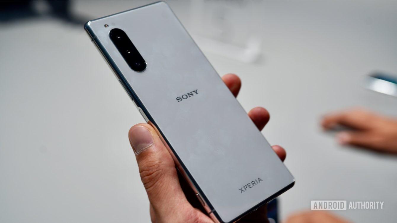 Sony-Xperia-5-nuti.mobi-2