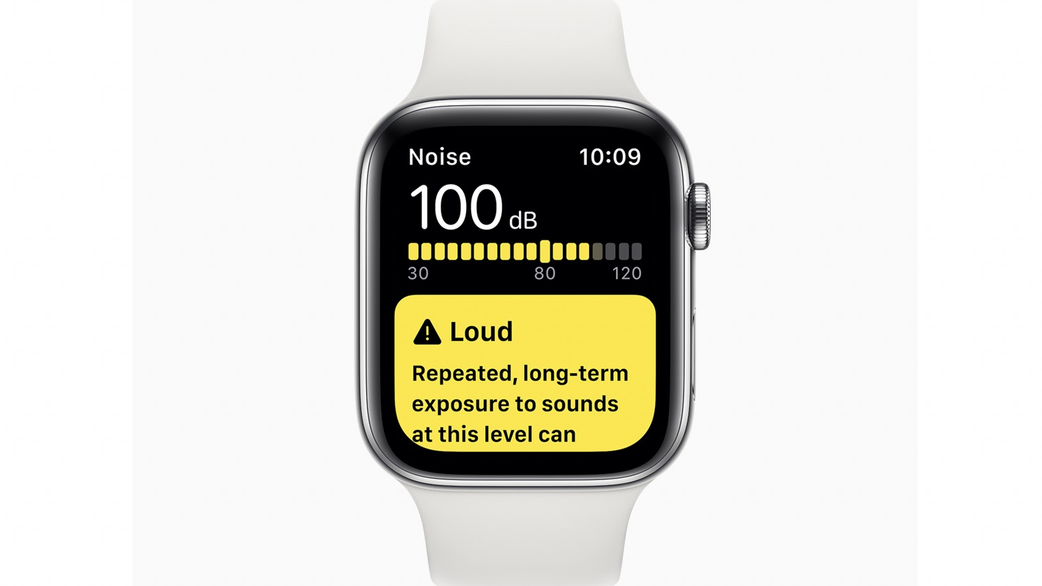 apple-watch-series-5-nuti.mobi-1