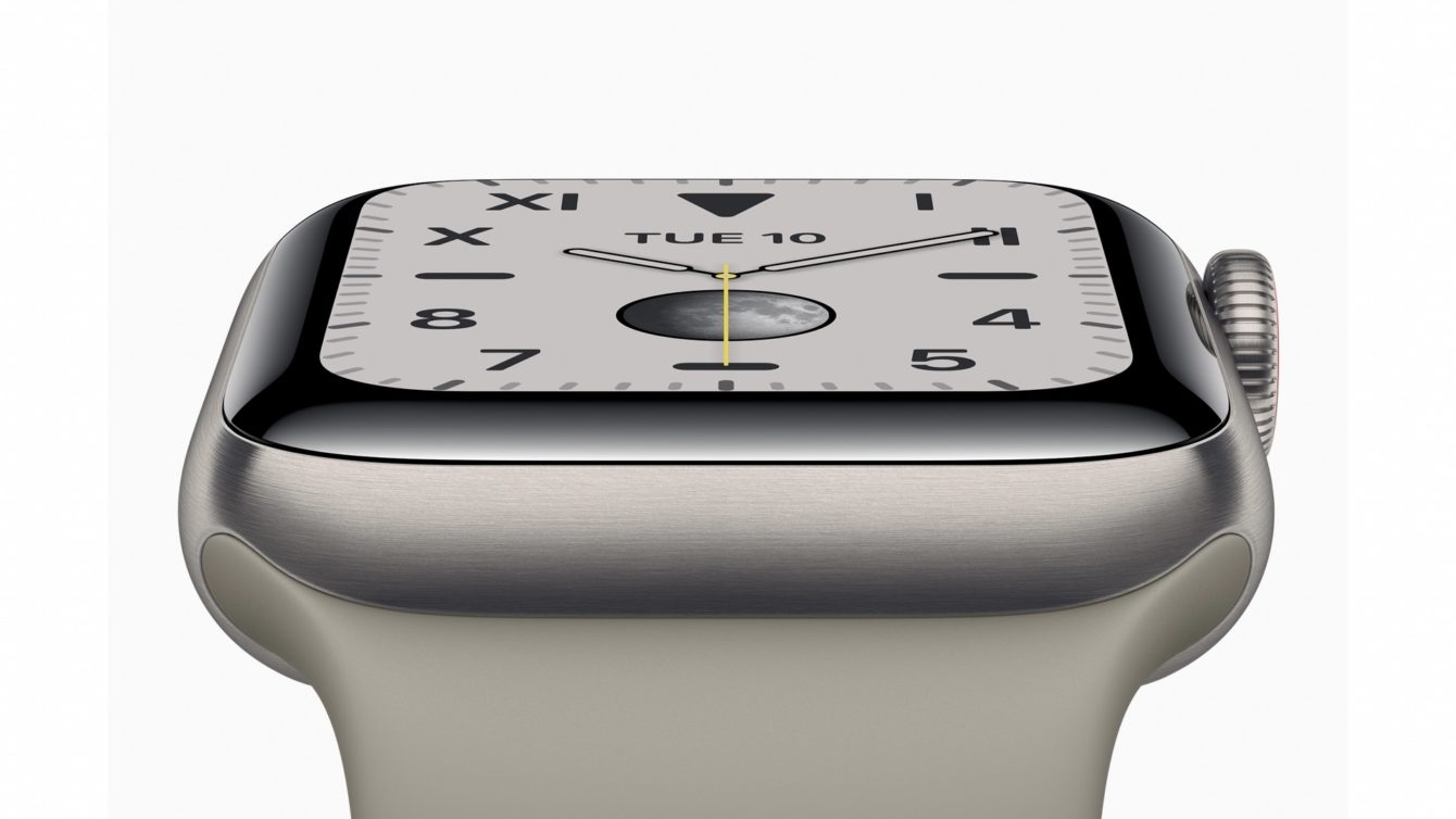 apple-watch-series-5-nuti.mobi-2