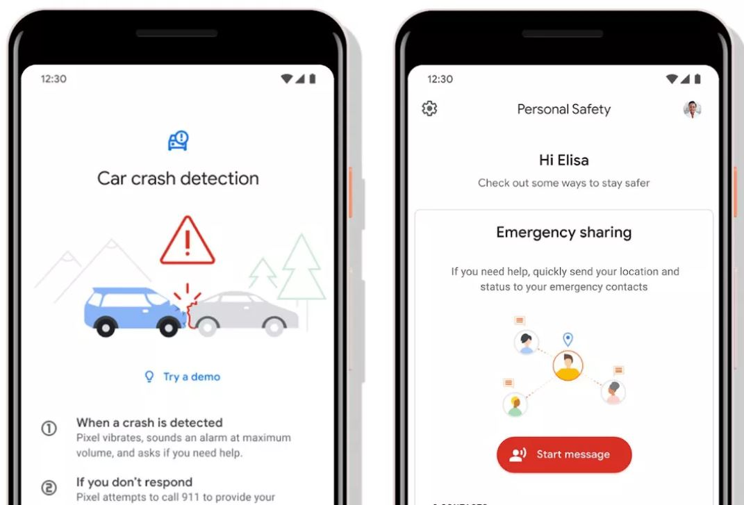 google-car-crash-detection-app-nuti-mobi