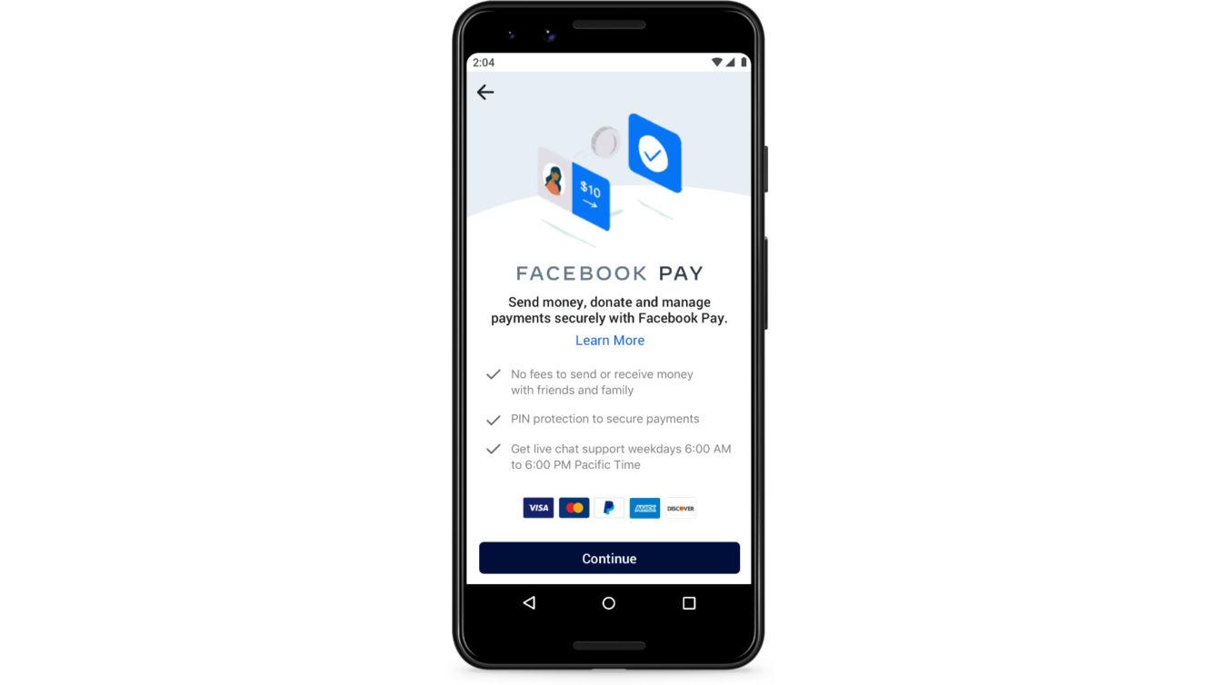 Facebook-Pay-UI-nuti.mobi