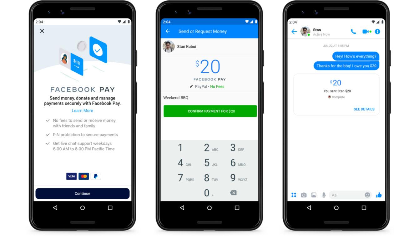 Facebook-Payments-On-Facebook-Messenger-nuti.mobi