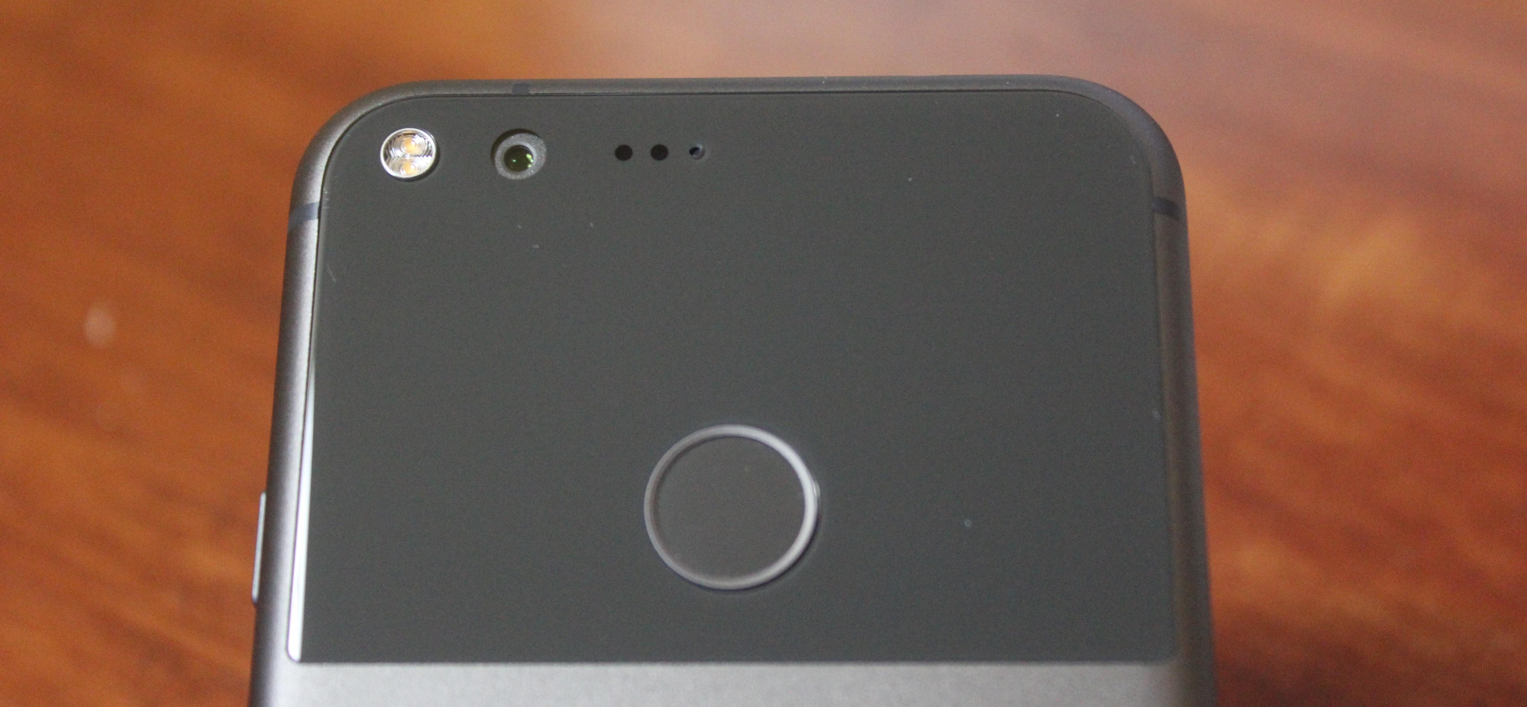 Google-pixel-phone-2016-nuti.mobi