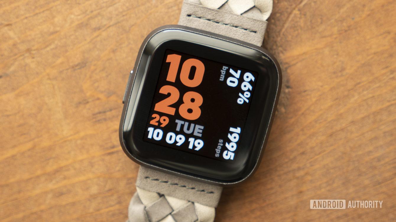 fitbit-versa-2-review-display-watch-nuti.mobi