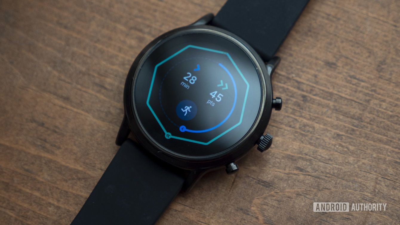 fossil-gen-5-smartwatch-review-google-fit-nuti.mobi