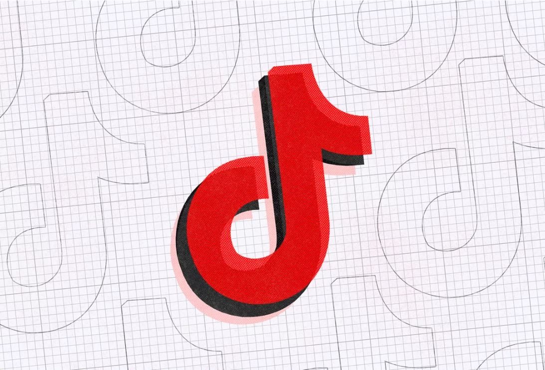 tiktok-logo-nuti.mobi