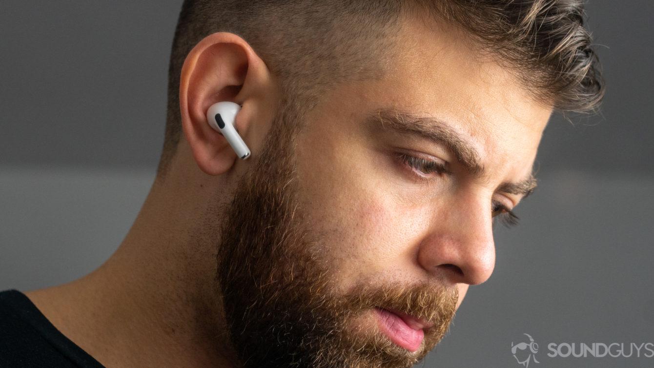 Apple-AirPods-Pro-nuti.mobi-1245