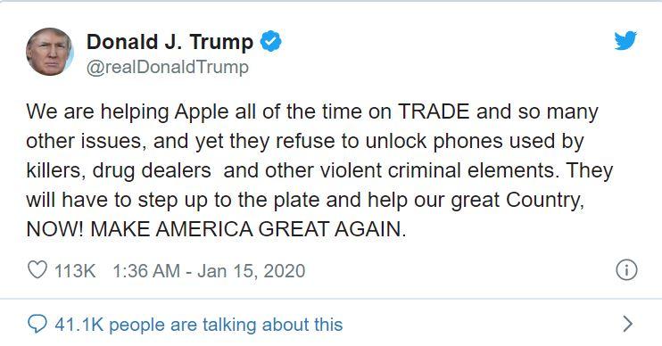 trump-apple-unlock-tweet-nuti.mobi