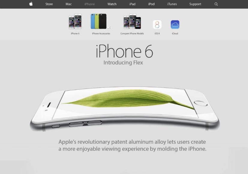 iphone-6-bendgate-imgur-1
