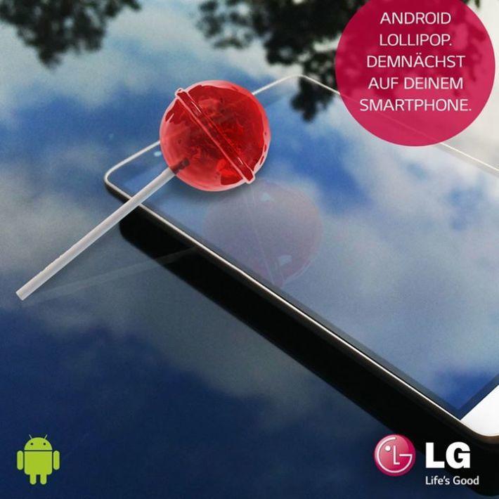 LG-G3-lollipop-update-710x710