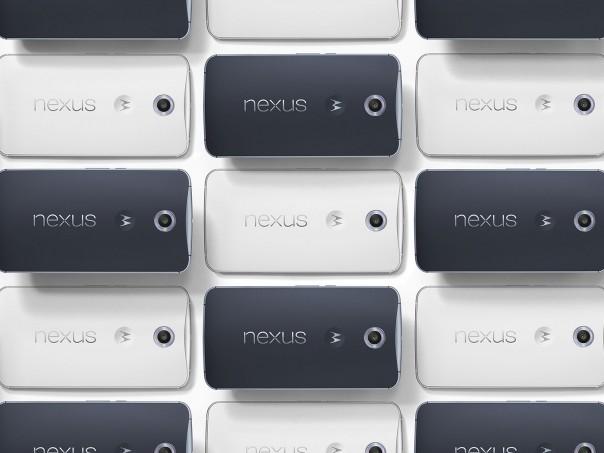Nexus-6-multi