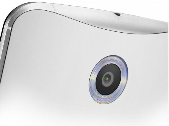 Nexus6-camera-1600